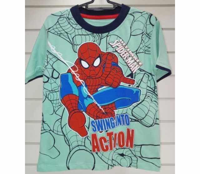 Продам Стильные футболки для мальчиков