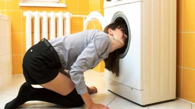 Предложение: Сервис-ремонт холодильников/стиральных м
