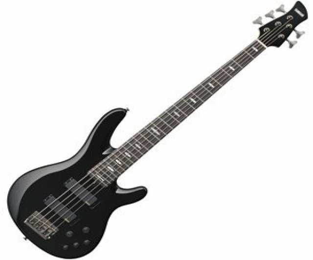Продам Yamaha TRB1005J 5-String Bass Guitar