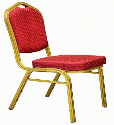 Продам Бакнетный стул бу