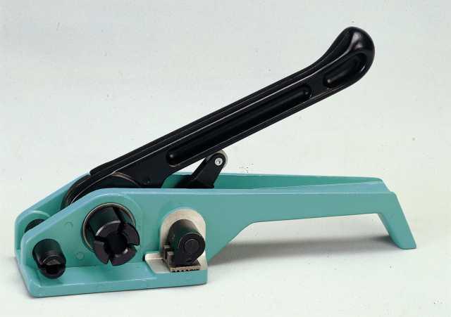 Продам: Натяжное устройство (натяжитель) Н-21