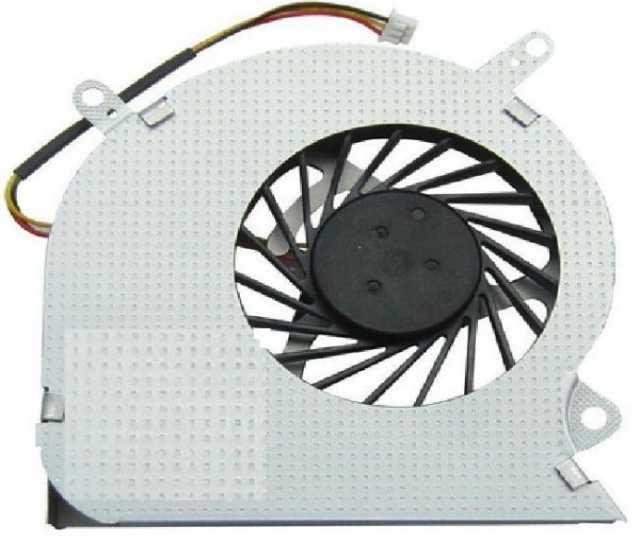 Продам Вентиляторы для ноутбуков MSI