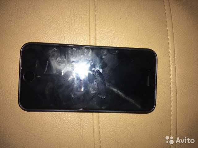 Продам: iPhone 6 16 Гб
