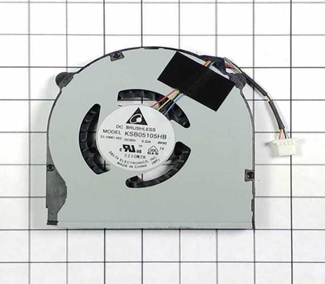 Продам Вентиляторы для ноутбуков Sony