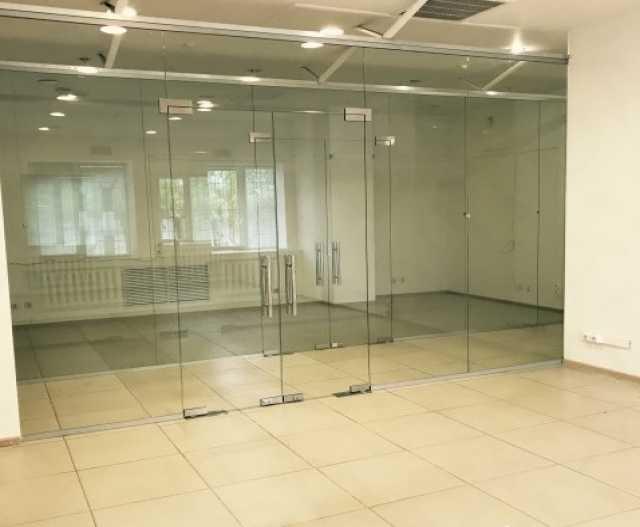 вот аренда мебелиронного офисов в городе тюмени предложений всех перевозчиков