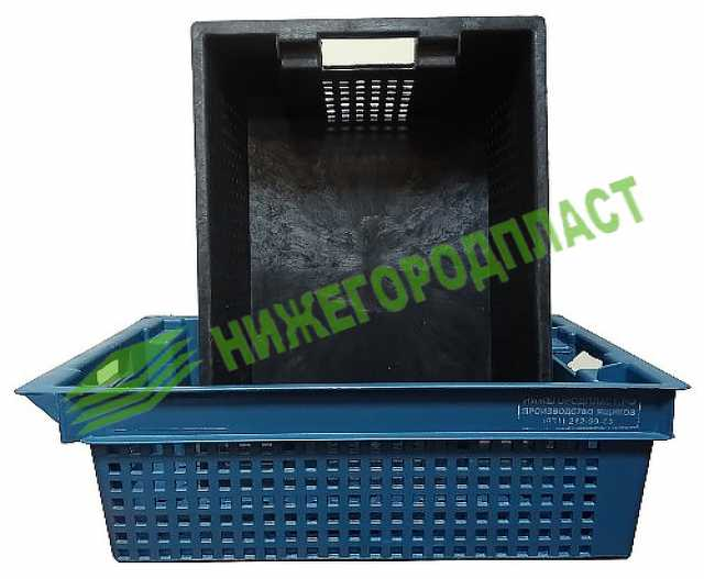 Продам Ящик комбинированный Арт.№3 (усиленный)