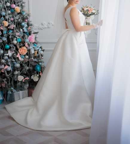 """Продам Свадебное платье Papilio """"Alster"""""""