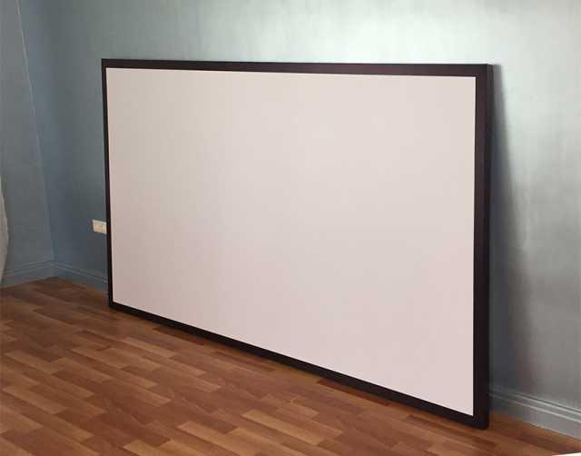 Куплю Экран для проектора