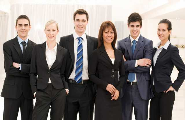 Вакансия: С опытом продавца-консультанта.