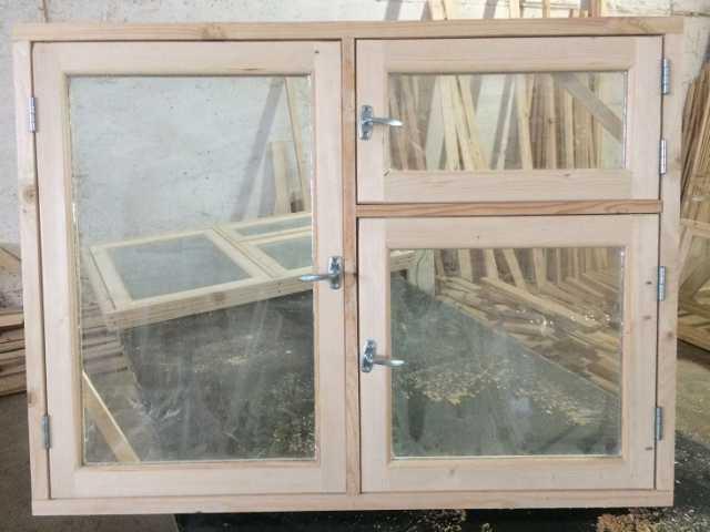 Продам Окна, форточк для бани, сауны и строений