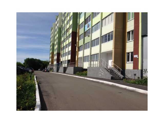 Магнитогорск коммерческая недвижимость аренда аренда офиса в саратове с отдельным входом
