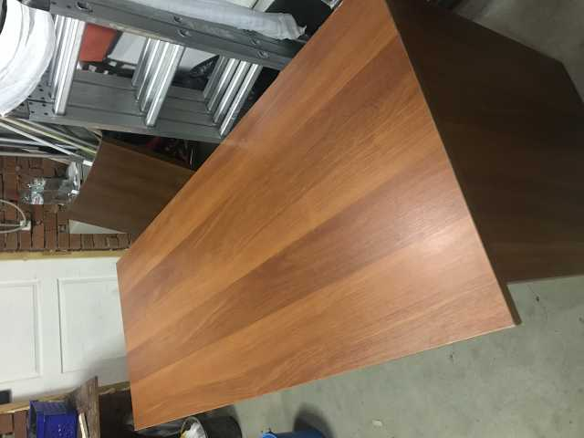 Продам: Стол для офиса