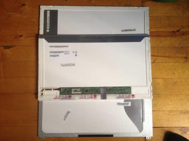 Продам Продам матрицы для ноутбука