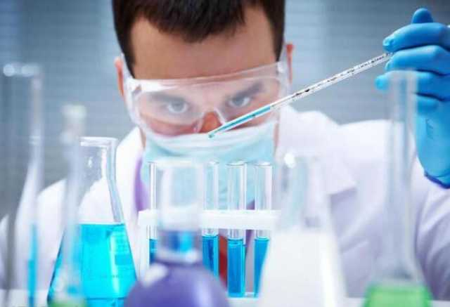 Вакансия: Миксолог на производство жидкости для ве
