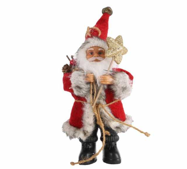 Продам Большой Санта