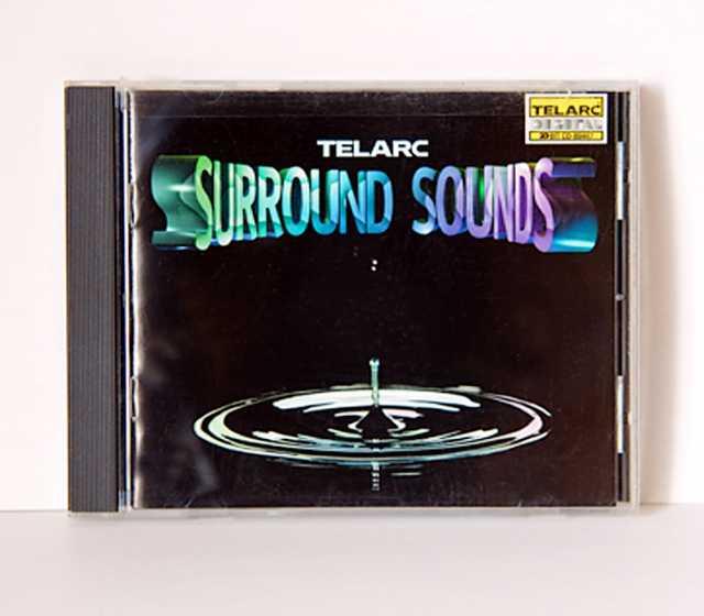 Продам: cd диски