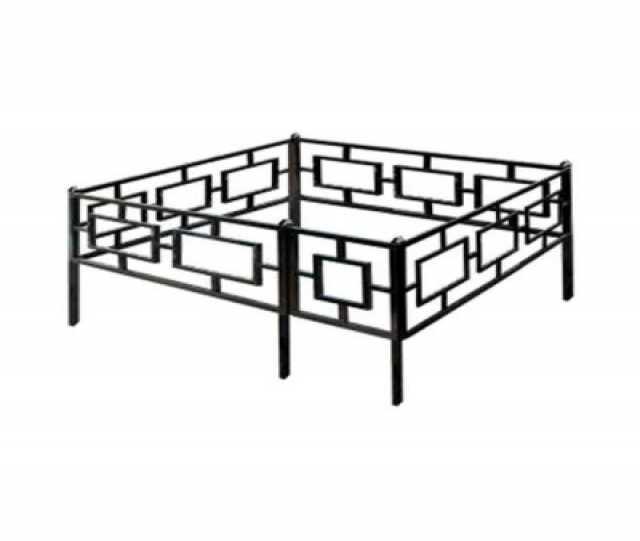 Продам Ритуальные ограды