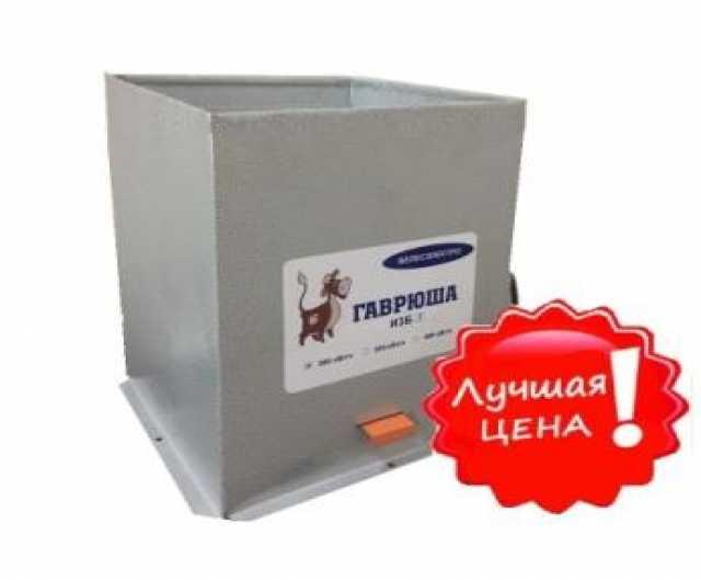 Продам Зернодробилка Гаврюша 300 кг/ч