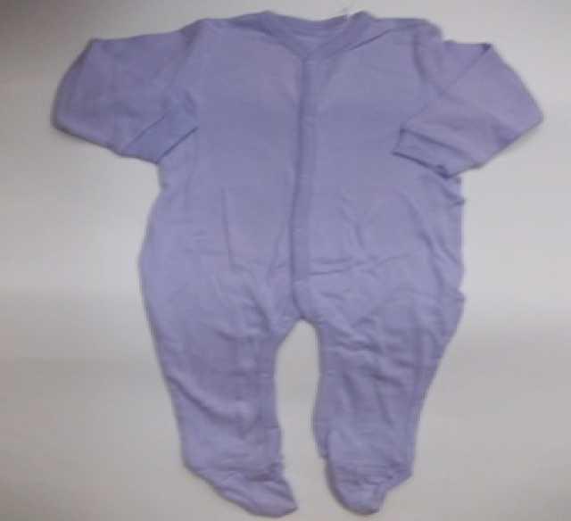 Продам Комбинезон для новорожденных 62, 74