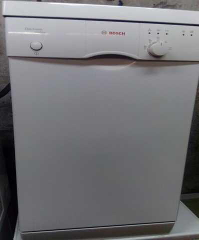 Продам Посудомоечная машинка
