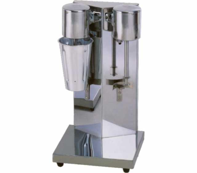 Продам Миксер для молочных коктейлей TT-MK5A