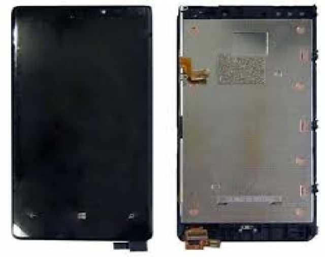 Продам Комплектующие для телефонов Nokia