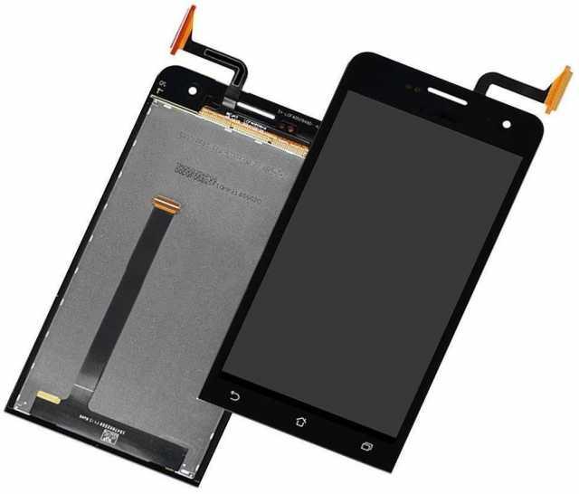 Продам  Комплектующие для телефонов Asus