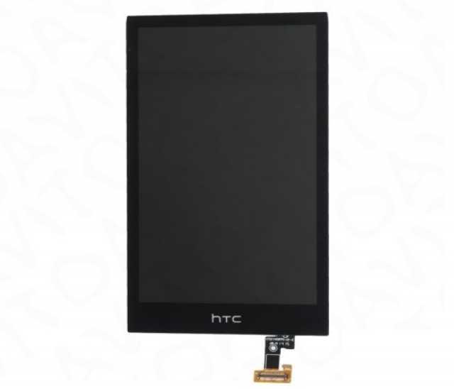 Продам  Комплектующие для телефонов HTC