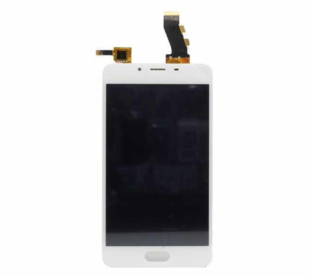 Продам Комплектующие для телефонов Meizu