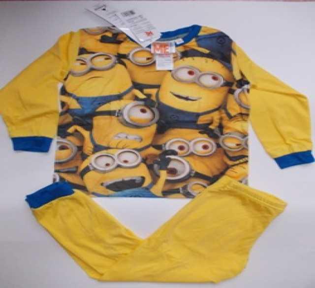 Продам Детская пижама рост 110 новая