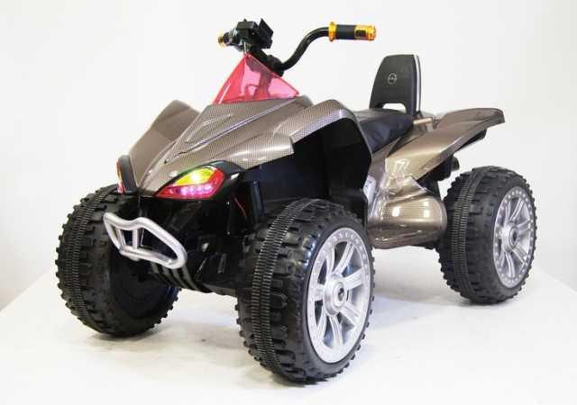 Предложение: Детский Квадроцикл а001мр