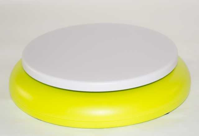 Продам Весы кухонные электронные (точные)