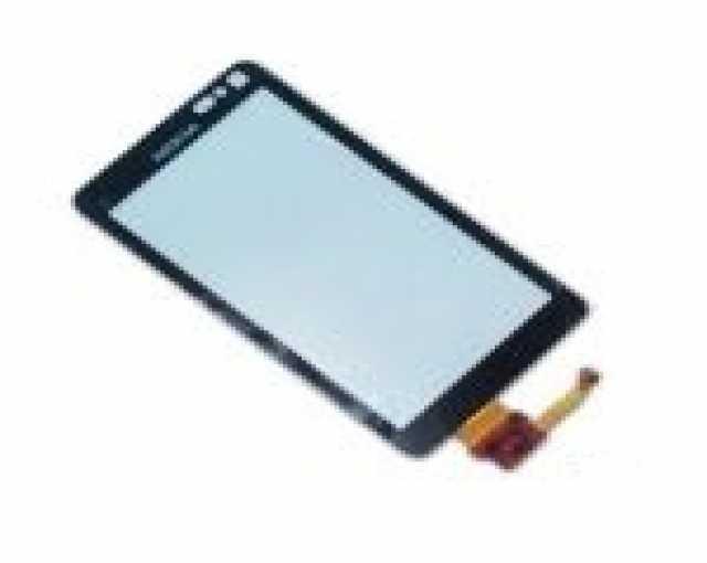 Продам Комплектующие для телефонов OPPO