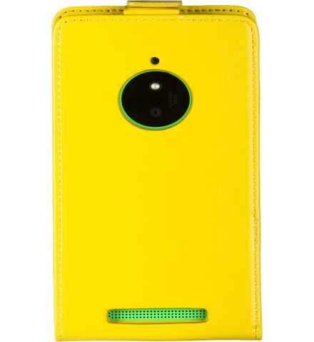 Продам Чехол для Nokia Lumia 830