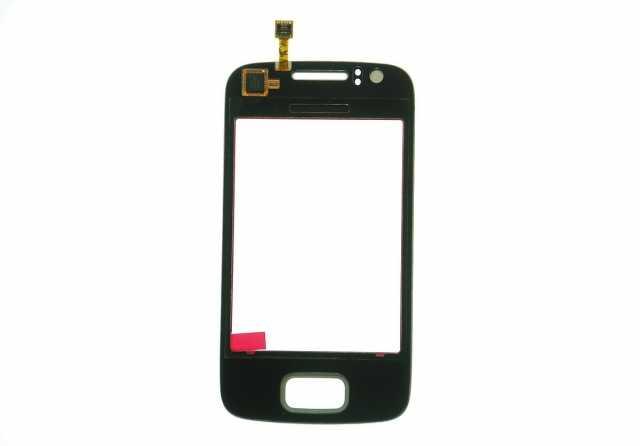 Продам  Комплектующие для телефонов Samsung