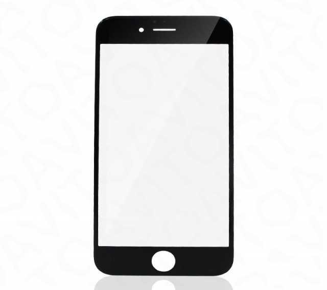 Продам Новый стеклянный экран на iPhone 4 и 4S