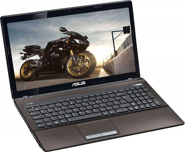 Куплю Продать ноутбук в Уфе (Выгодно, дорого)