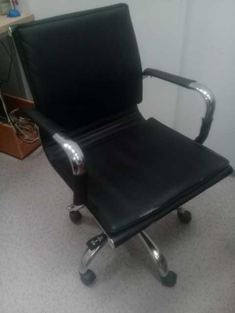 Продам Кресла различной модификации