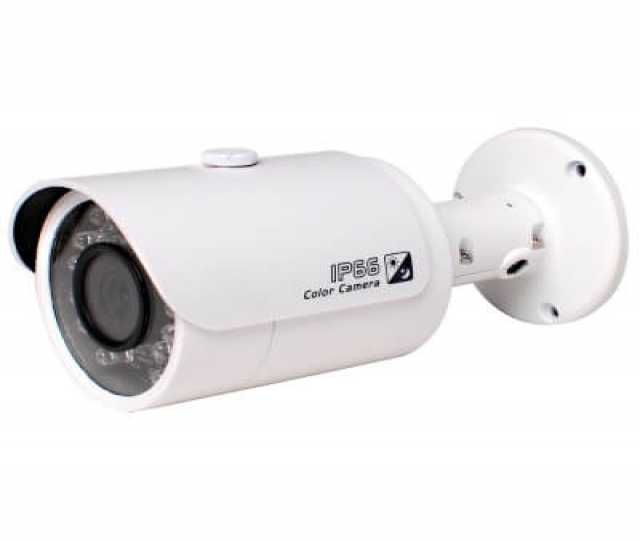 Продам IP-камера DH-IPC-HFW1220SP-0360B