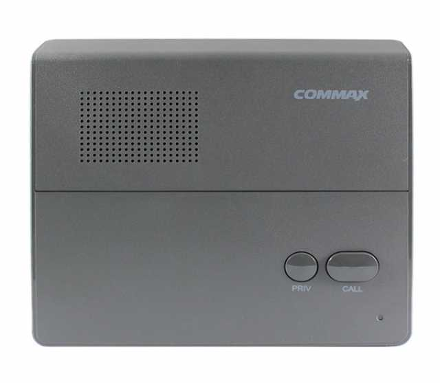Продам Переговорное устройство Commax CM-800