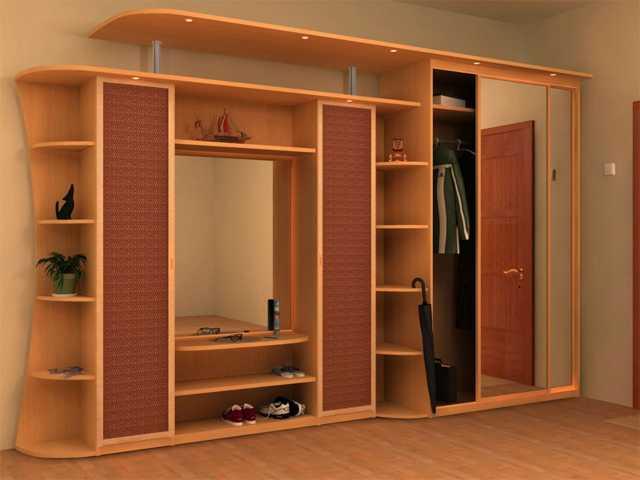 Предложение: сборка и ремонт корпусной мебели.