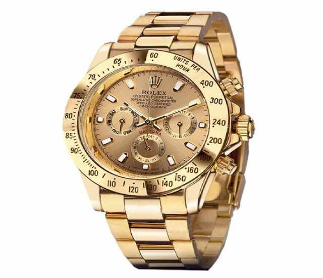 Продам Часы Rolex Daytona