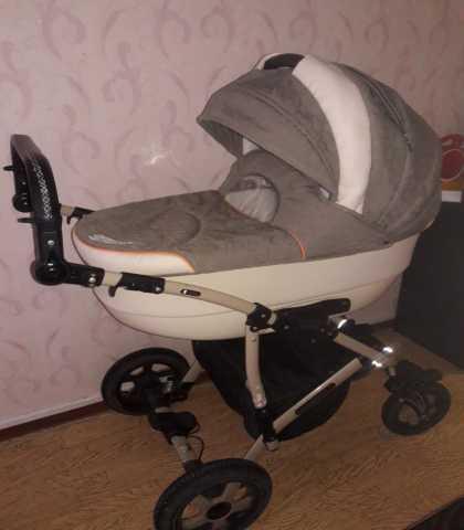 Частные объявления белгород о продаже колясок для новорождённых б/у тинго вортекс частные объявления ростов на дону