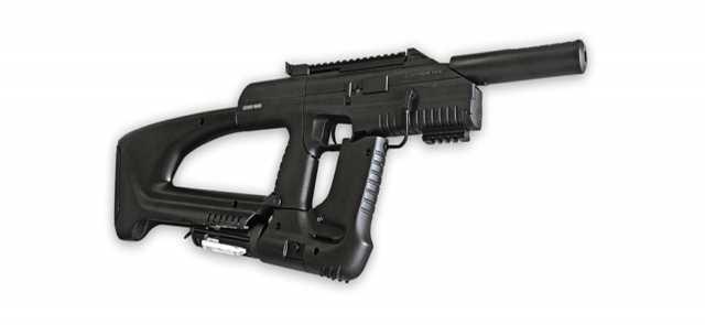 Продам МР-661К Дрозд бункерный