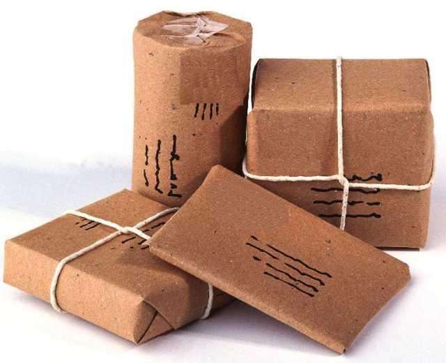 Продам Весь ассортимент упаковочных материалов