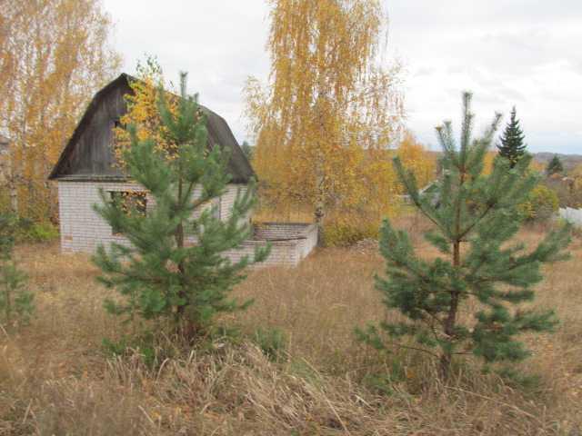 Продам: Участок ижс 9 соток в Борисково