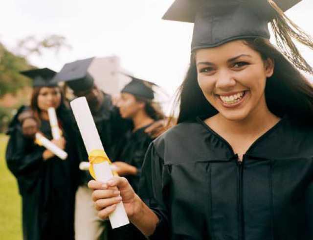 Помощь в написании рефератов курсовых и дипломных работ в Омске  Предложение Дипломные курсовые рефераты гарантия