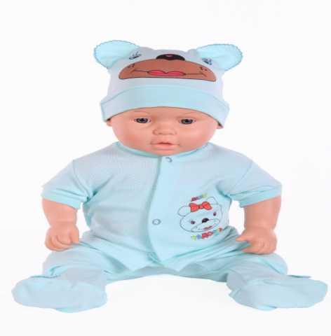 Продам Одежда для новорождённых