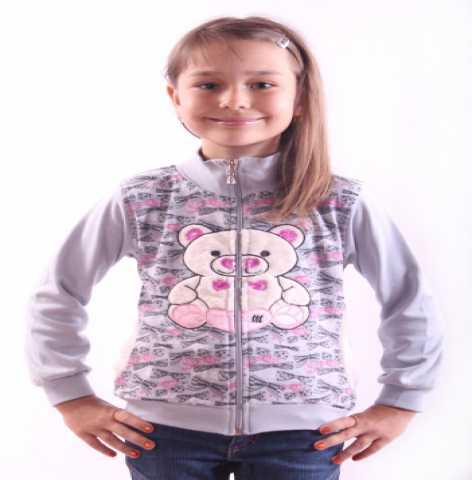 Продам: Одежда для девочек