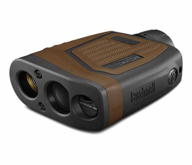 Продам Bushnell Elite 1 Mile conx  дальномер